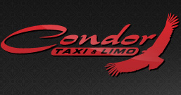 Condor Taxi and Limo